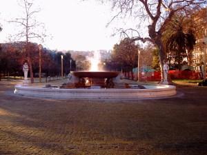 Fontana_TazzaPorfido6