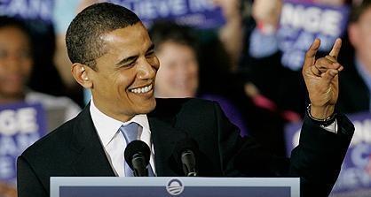 Come mai 35 presidenti americani su 44 hanno legami di sangue?