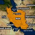 Postazione iraniana ai confini con l'Afghanistan attaccata dai terroristi sionisti.