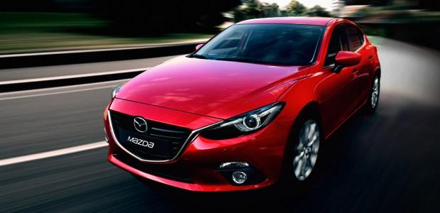 Da circa un mese l'Unicar è diventata anche concessionaria Mazda, ti aspetta per la presentazione della nuova gamma presso lo Show Room. Prova su strada e gadget in omaggio per tutti i visitatori, per info 089-302802.