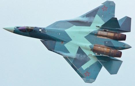 Obama provoca e la Russia si prepara alla guerra.