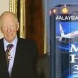 Anonymous scopre cosa c'è dietro la scomparsa del Malaysian Airlines MH370.