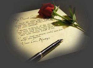 Poesie - Angelo Iervolino 2