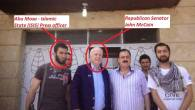 Abu Mosa, l'addetto stampa ISIS che minacciò l'amministrazione Obama è stato ucciso.