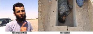 Abu Mosa morto
