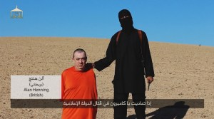 ISIS-Alan-Henning-2014-9-13