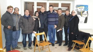 Meetup_Amici_del_Movimento_Cinque_Stelle_Salerno_01