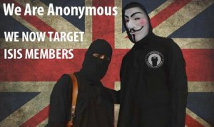Anonymous_attacca_Op_ISIS