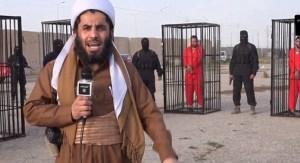 ISIS_21_soldati_curdi_in_gabbia