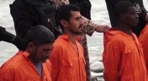ISIS_decapitazione_di_21_cristiani_egiziani