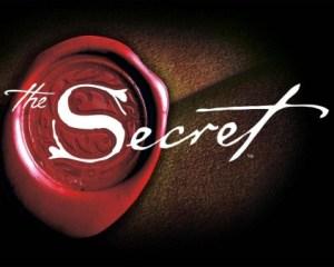 Il_segreto_di_Drew_Heriot