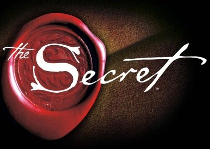 Film gratis online, The Secret.
