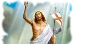Easter_Jesus_Gesù_Happy