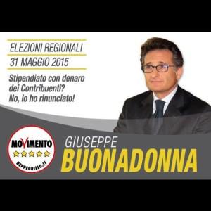 Giuseppe_Buonadonna