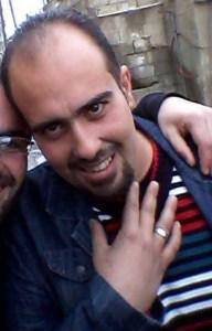 Madaya_Siria3