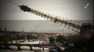 Francia_Parigi_ISIS