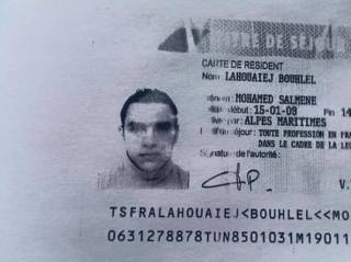 Mohamed_Lahouaiej_Bouhlel,_31_anni_residente_a_Nizza_attentatore