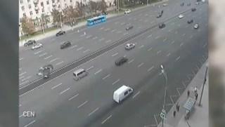 L'autista_di_Putin_ucciso_in_uno_scontro_frontale