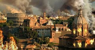 Roma_apocalisse