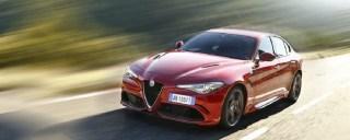 Alfa_Romeo_quadrifoglio