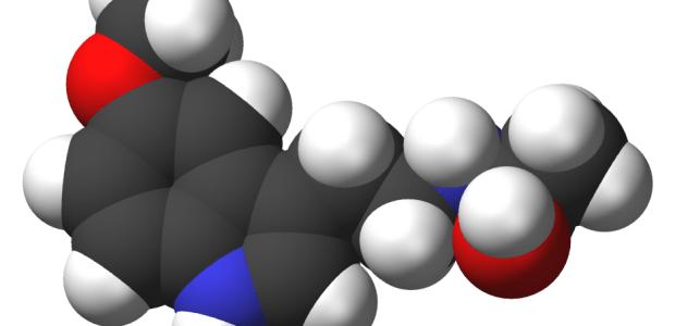 Melatonina, effetti benefici e informazioni utili.