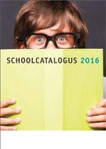 School catalogus 2016