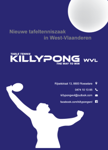 killypong_flyer