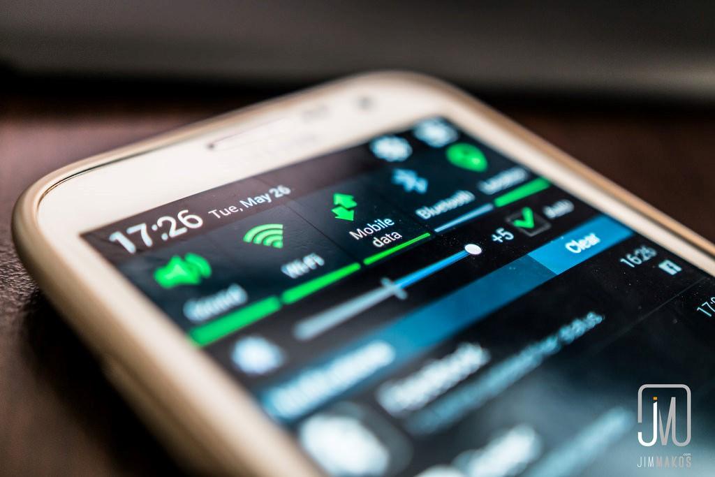 afschaffing-roaming