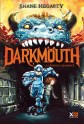 Darkmouth la legende commence