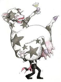pesado-como-una-vaca