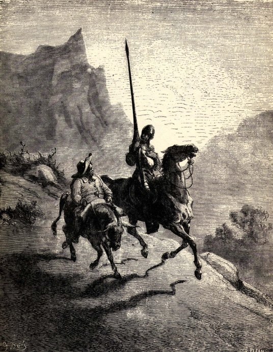 don-quijote-dorc3a9
