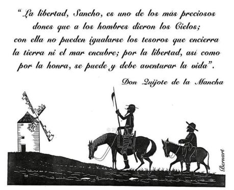 frases-don-quijote