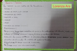 receta-lorenza
