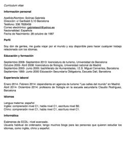 ejemplo-de-curriculum-vitae