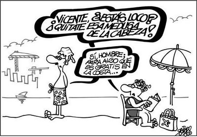 forges_vicente