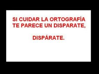 ortografc3ada-acentuacic3b3n-1