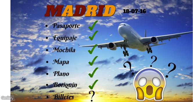 Viaje a Madrid.png