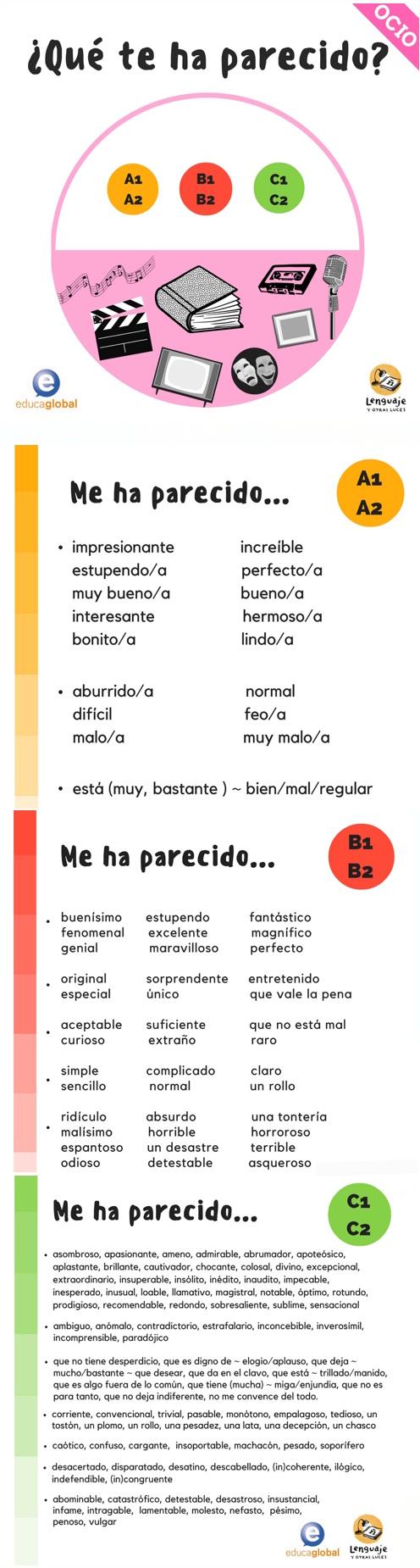 enriquece_tu_vocabulario.jpg
