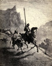 Don-Quijote-Doré