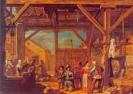 Don-Quijote-Iriarte
