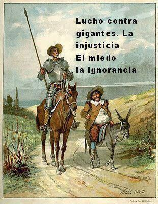frases-don-quijote-2