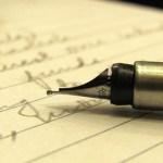 Formación de palabras. Ejercicios 1