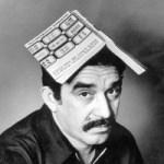 Cien años de soledad. García Márquez. Infografía