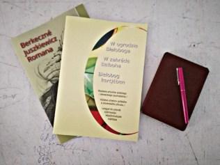 katalogi_zbiorczo_fb_korekta