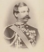 Władysław_August_Poniński