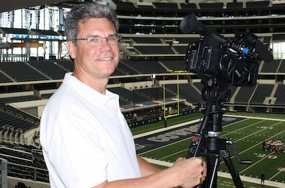 Dallas Video Productions