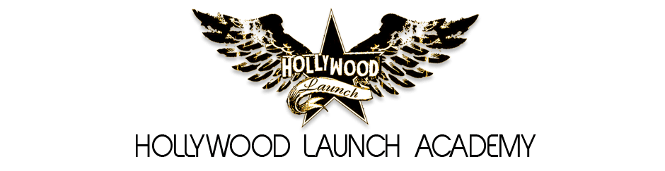 Hollywood launch