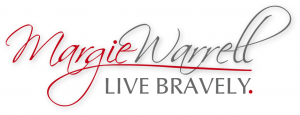 Margie_final_live_bravelytransparent_background-300x115