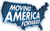 Moving America Forward logo