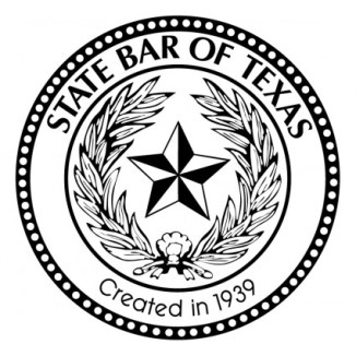 state_bar_of_texas_129794